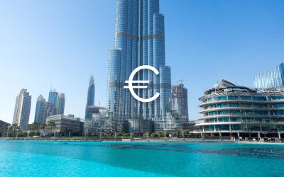 Dubai Urlaub Kosten