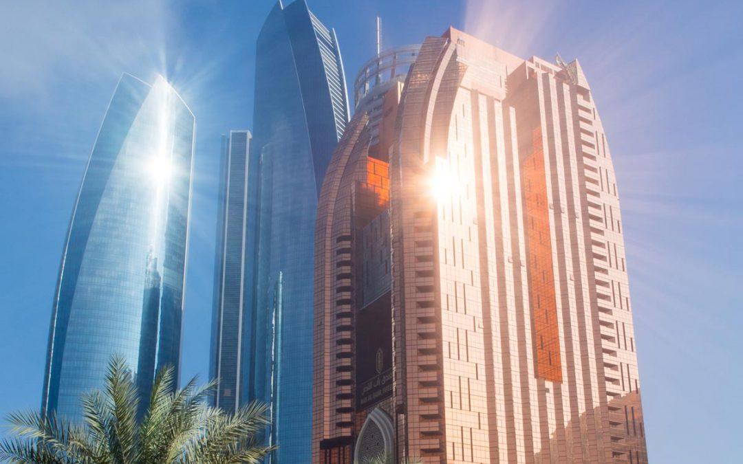 Die perfekte kostenlose Urlaubs-Kreditkarte für Dubai